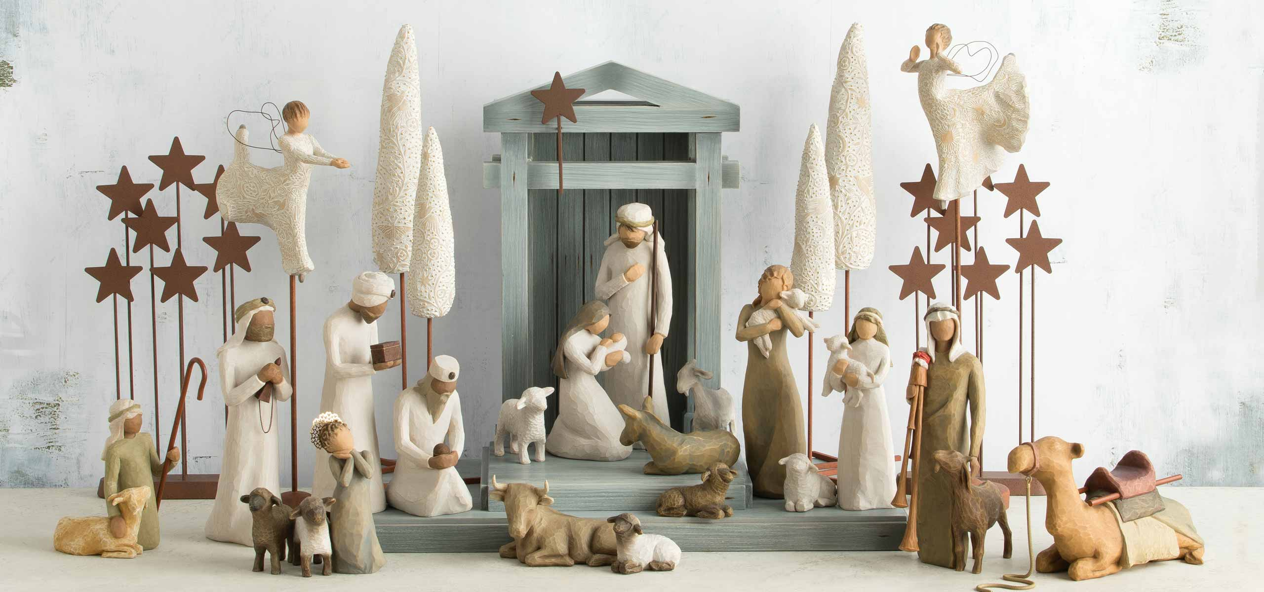 willow-tree-plp-nativity.jpg