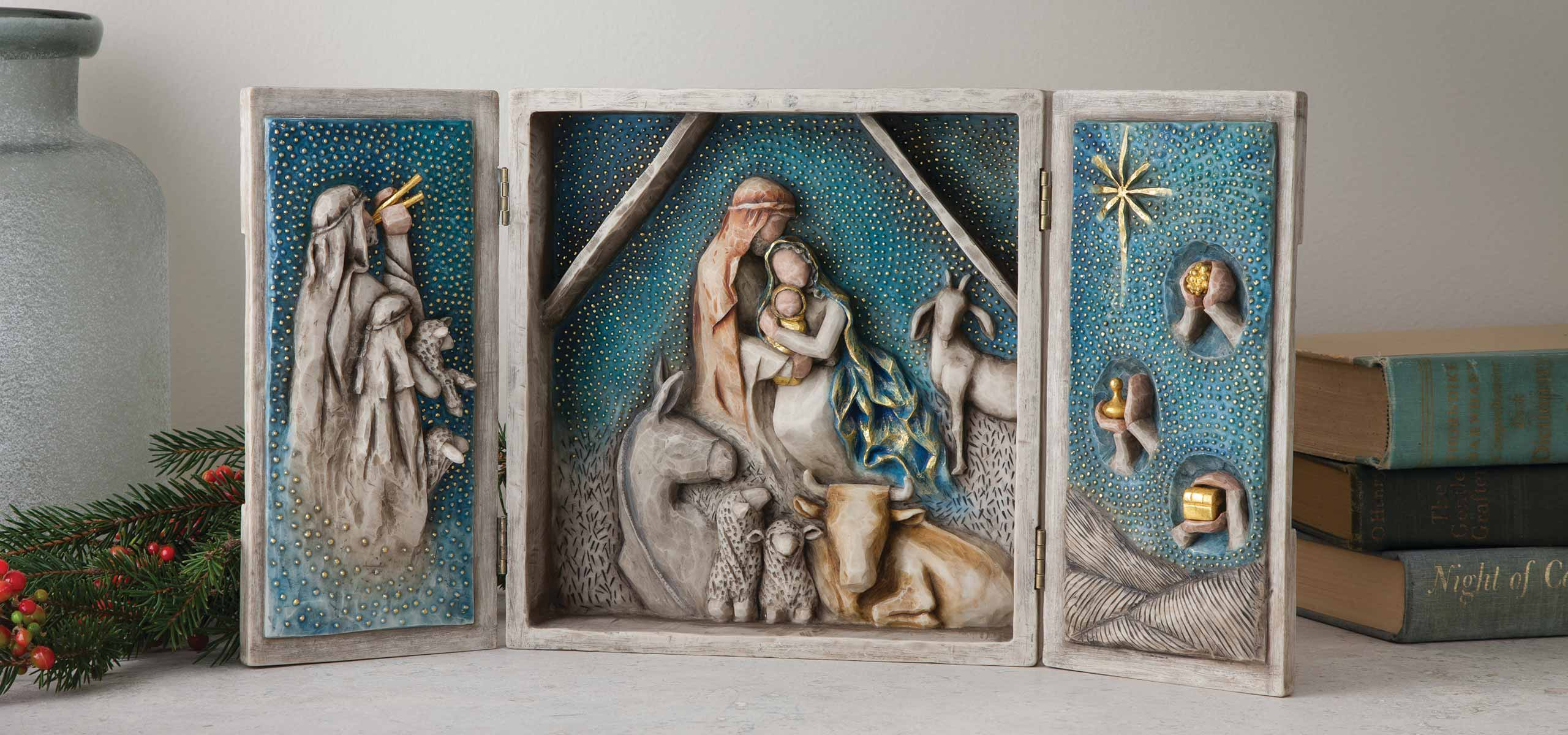 willow-tree-plp-starry-night-nativity.jpg