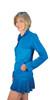 PT1008 Marissa Skirt with Sportech Jacket