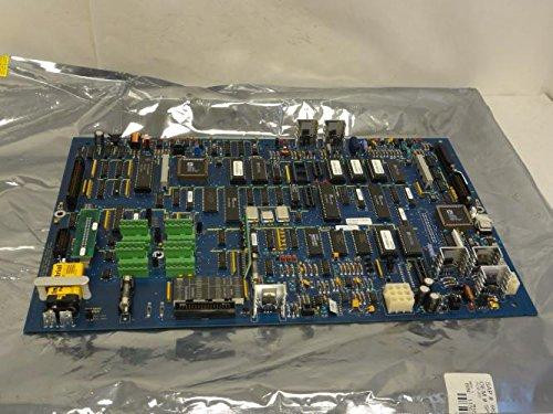 Videojet SP375400-141S Master Board