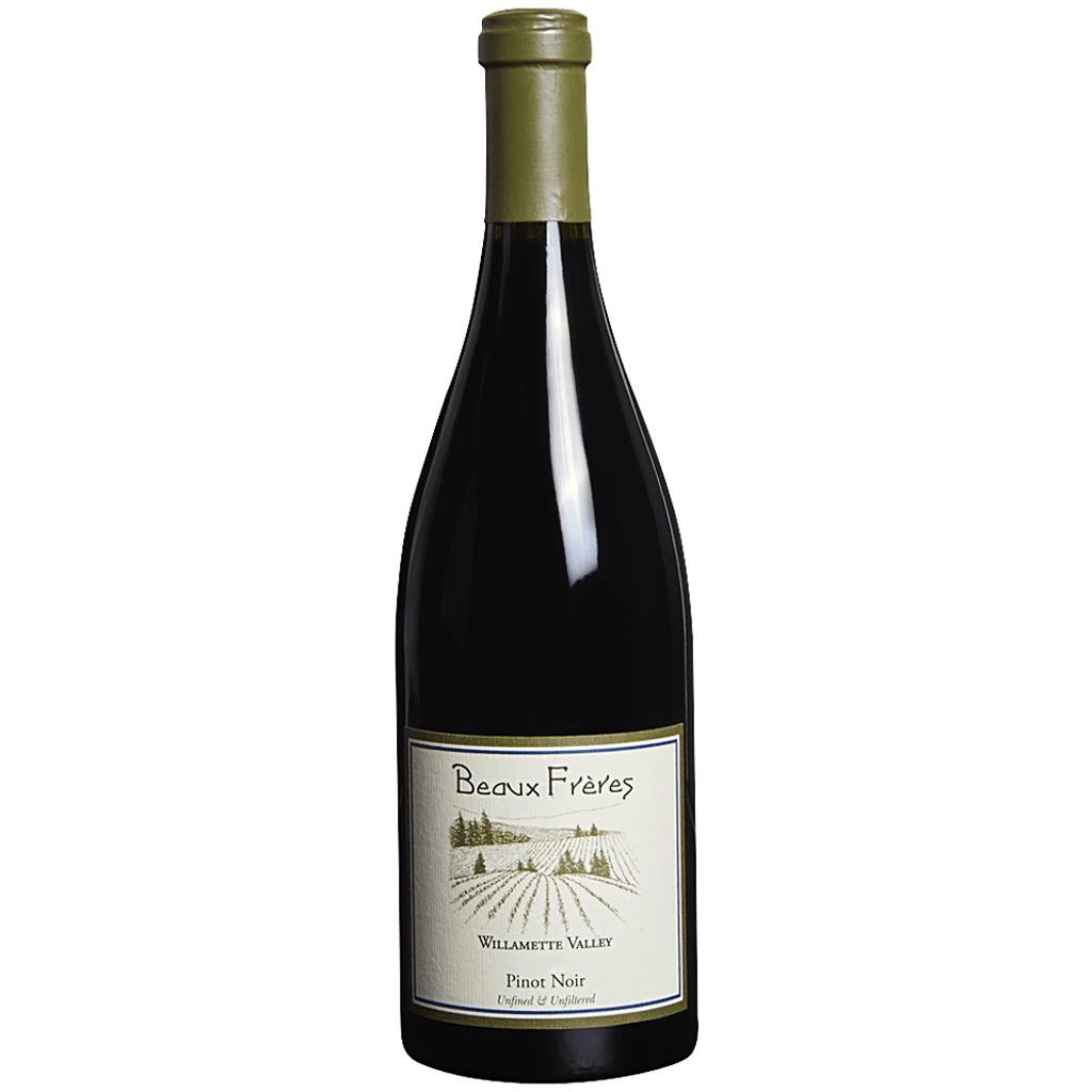 Beaux Freres Pinot Noir Willamette 2015
