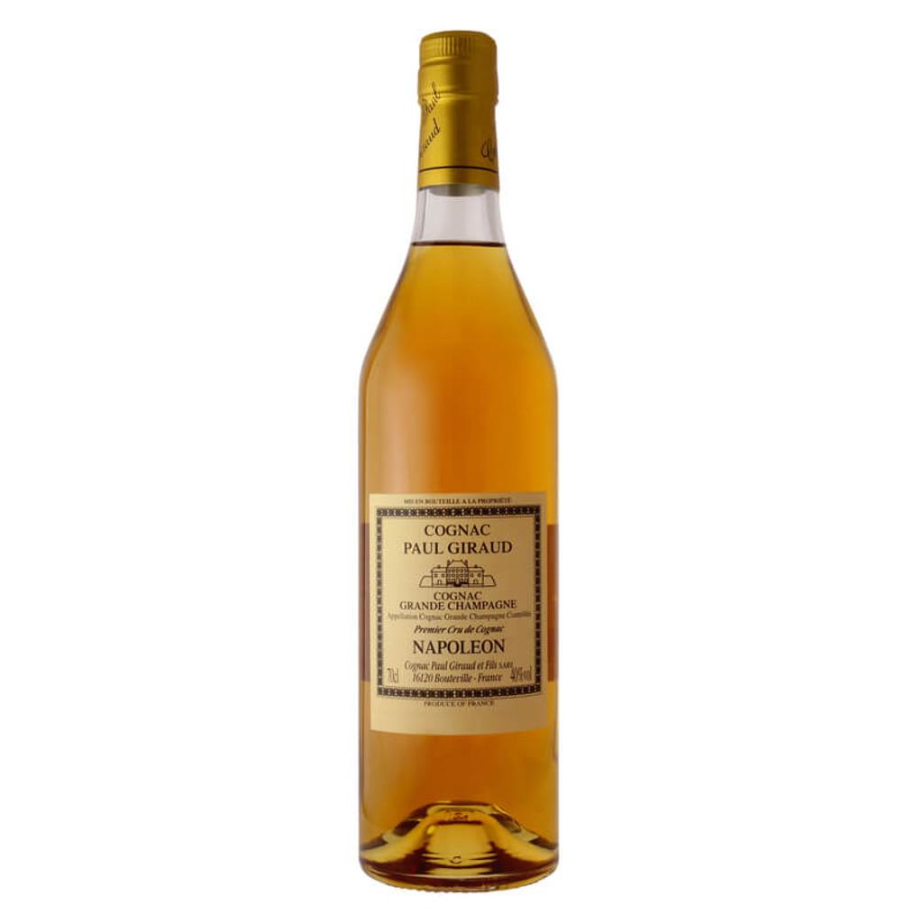 Giraud Cognac Napoleon NV