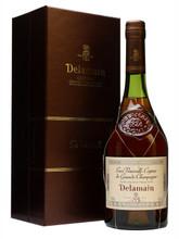 Delamain Tres Venerable Cognac
