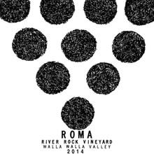 K Vintners Roma 2014
