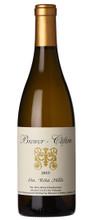 Brewer Clifton Sta. Rita Hills Chardonnay 2015