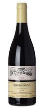 Bart Bourgogne Rouge 2014