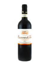 Casanova di Neri Brunello di Montalcino Tenuta Nuova 2012