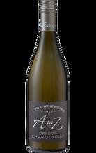 A to Z Chardonnay 2015