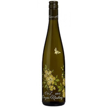 A to Z Riesling 2016