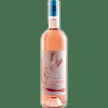Harlaftis Petaloudes Rosé 2016