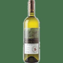 Domaine Mercouri Kallisto White 2016