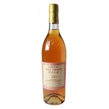 Giraud Cognac VSOP NV