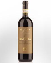 Felsina Chianti Classico Rancia 2012