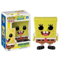 Funko SpongeBob SquarePants Pop! Vinyl Figure