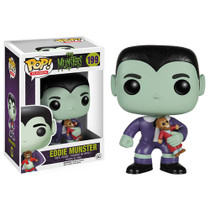Funko Munsters Eddie Munster Pop! Vinyl Figure