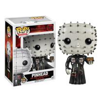 Funko Hellraiser Pinhead Pop! Vinyl Figure