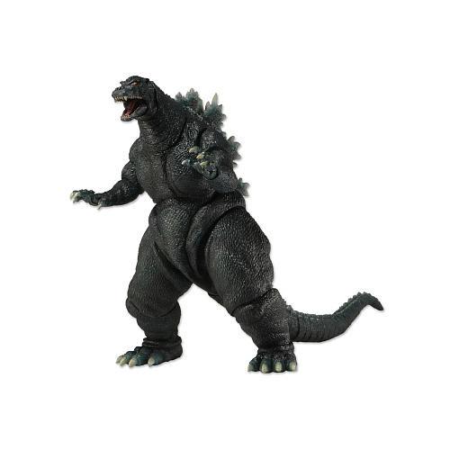Godzilla Series 1 Classic 1994 12 Inch Action Figure
