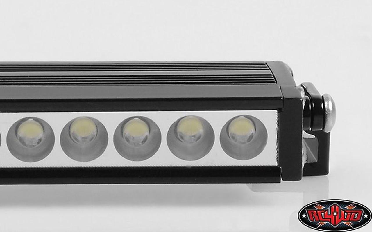 Rc4wd 110 baja designs s8 led light bar 120mm bright 11v reciever rc4wd 110 baja designs s8 led light bar 120mm bright 11v reciever plug z aloadofball Images