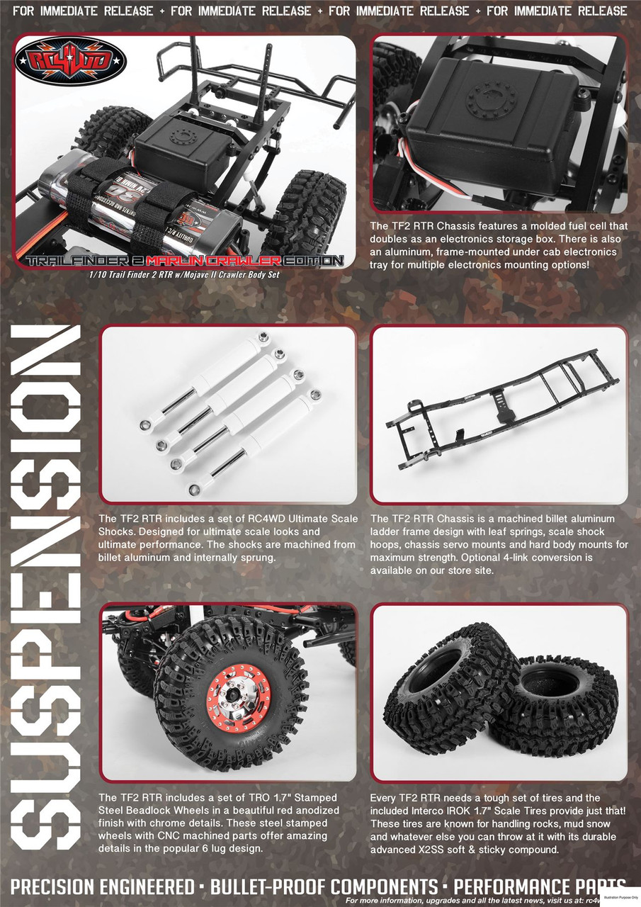 Fantastic Parts Of A Car Wheel Diagram Photos - Everything You Need ...