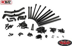 RC Parts & Accessories