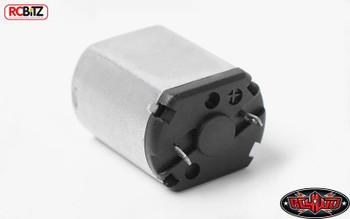 FF-030 Micro Electric Motor for 18th Gelende II D90 Crawler RC4WD Z-E0079 G2