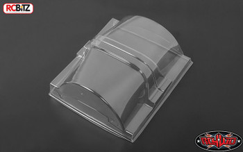 Front Inner Fender Set for Chevy Blazer K5 Gelande II Chassis G2 RC4WD Z-S1729 RC
