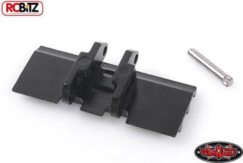 JDModel Earth Digger 4200XL Excavator Aluminum Track (V2) RC4WD VVV-S0123