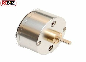 4:1 Ultra Compact Gear Reduction Unit for 540 Motor RC4WD Z-U0012 4 to 1