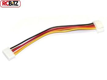 ETRONIX ET0244 Powerpal Charger Balance Lead ONLY for ET0240 ET0243 RC Bitz Ltd