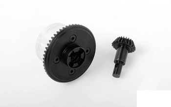 Killer Krawler 2 Axle Ring & Pinion Gears RC4WD Z-G0074 Differential Gear Diff