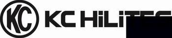 RC4WD KC HiLiTES 1/5 C Series High Performance LED Light Bar Z-X0015 Losi HPI