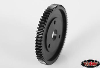 64t Delrin Spur Gear R3 2 Speed Transmission 32p TF2 Trail Finder 2 G2 Gelande