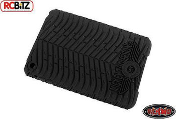 Mickey Thompson iPad MINI 1 2 3 Case UNTIMATE Shock PROTECTION cover rubber sleve skin