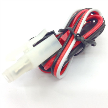 Scale Crawler WINCH With Automatic Control System CR01-27 fittings 3Racing 10th[CR01-27B Control Unit ONLY]