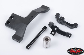 RC4WD Trail Finder 2 V8 Engine Mounts & Hardware for Z-S1043 Z-S1239