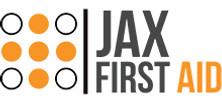 Jax First Aid