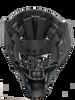 ECOproFOAM Mask Padding Replacement Kit