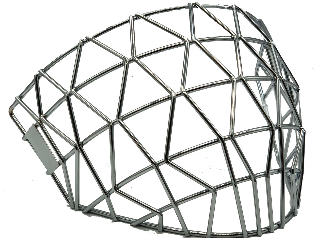 OTNY X1 Ringette Cage