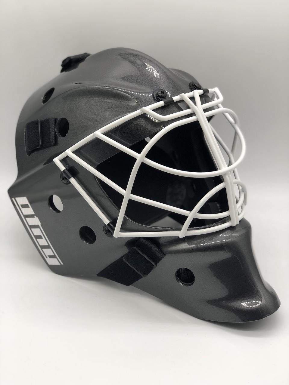 OTNY CC ECO ProGoalie Mask