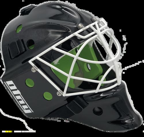 2018 OTNY mCC Pro Goalie Mask