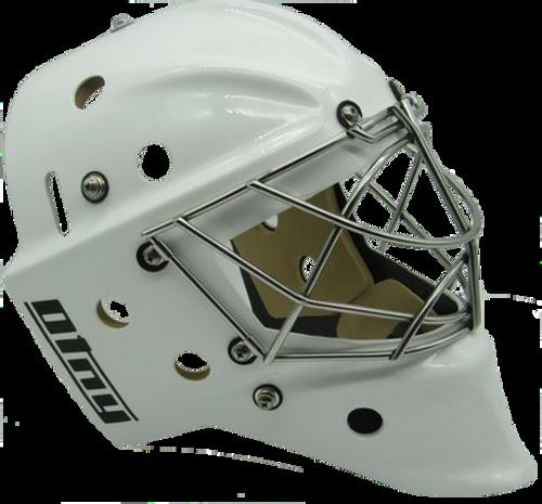 2018 OTNY CC Pro Goalie Mask