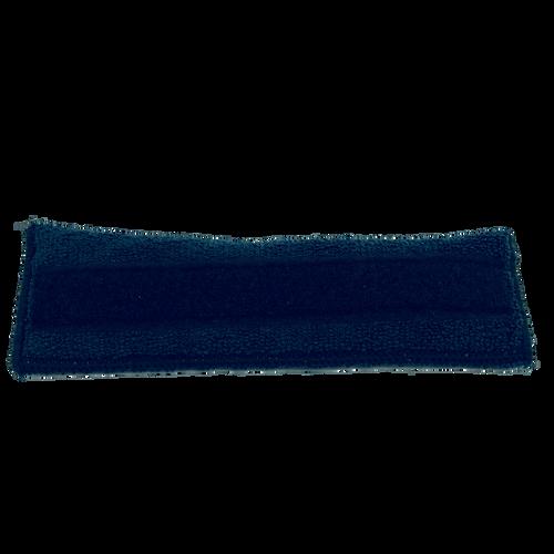 Monster Dry Band Black