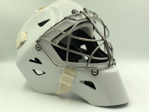 OTNY X1 ECO Pro Goalie Mask