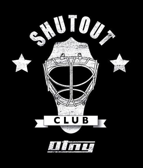 shutout.jpg