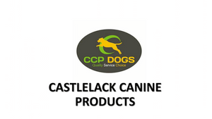 Castlelack Canine Products