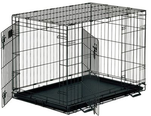CCP Foldable Cage