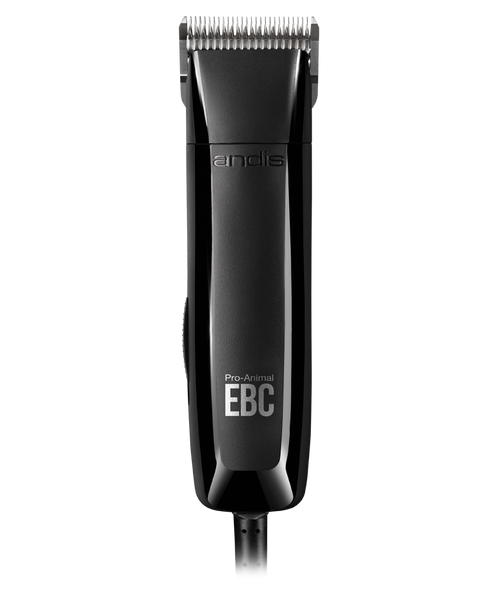 Andis Pro-Animal EBC Detachable Blade Clipper