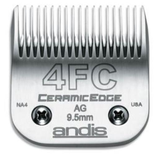 Andis Ceramic Edge #4FC Blade