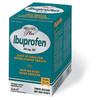 Ibuprofen - Box of 100