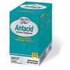 Antacid - Box of 100
